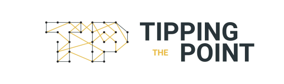 Tipping-point2